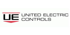 United-Electric-Controls-Logo