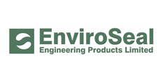 EnviroSeal Engineering Products Limited