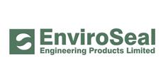 Australia Enviroseal Seal Protection Technology