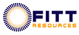Fitt Resources Australia