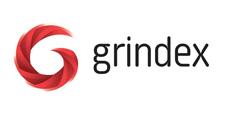 Australia Grindex Pumps