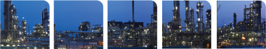 FITT Resources service the oil and gas industry