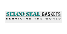 Australia Selco Seal Gaskets