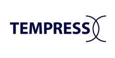 tempress_logo-copy
