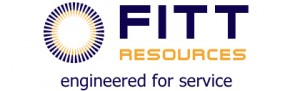FITT Resources engineered for service