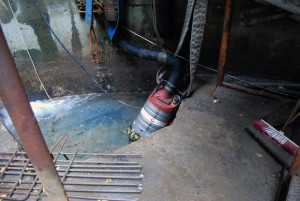 Drainage_pump_in_tunneling_Turkey (1)