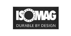 Australia Isomag Magnetic Bearing Seals
