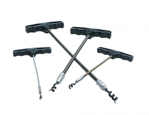 packing_extractors
