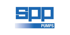 SPP pumps