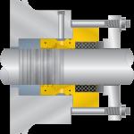 Adaptor diagram
