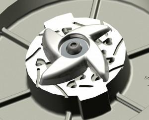 Liberty Pumps' Omnivore V-Slice cutter technology