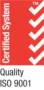 FITT Resources ISO 9001 Accreditation
