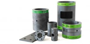 Australia Vesconite Pump Bushes