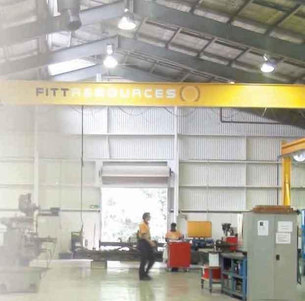 Pump Repairs and Servicing Australia