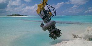 Dewatering Equipment Australia