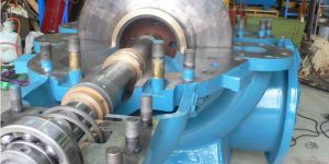 Pump Services Australia