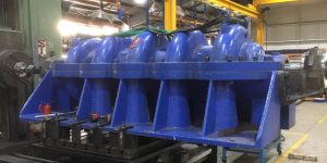 Turbomachinery Services Australia
