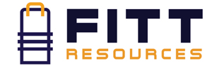 Australia Dewatering Equipment FITT Resources