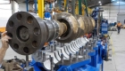 Australia Multi-Stage Pumps Refurbishment