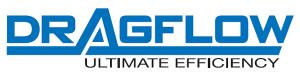 Dragflow Pumps Australia