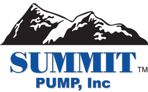 Summit Pumps Australia