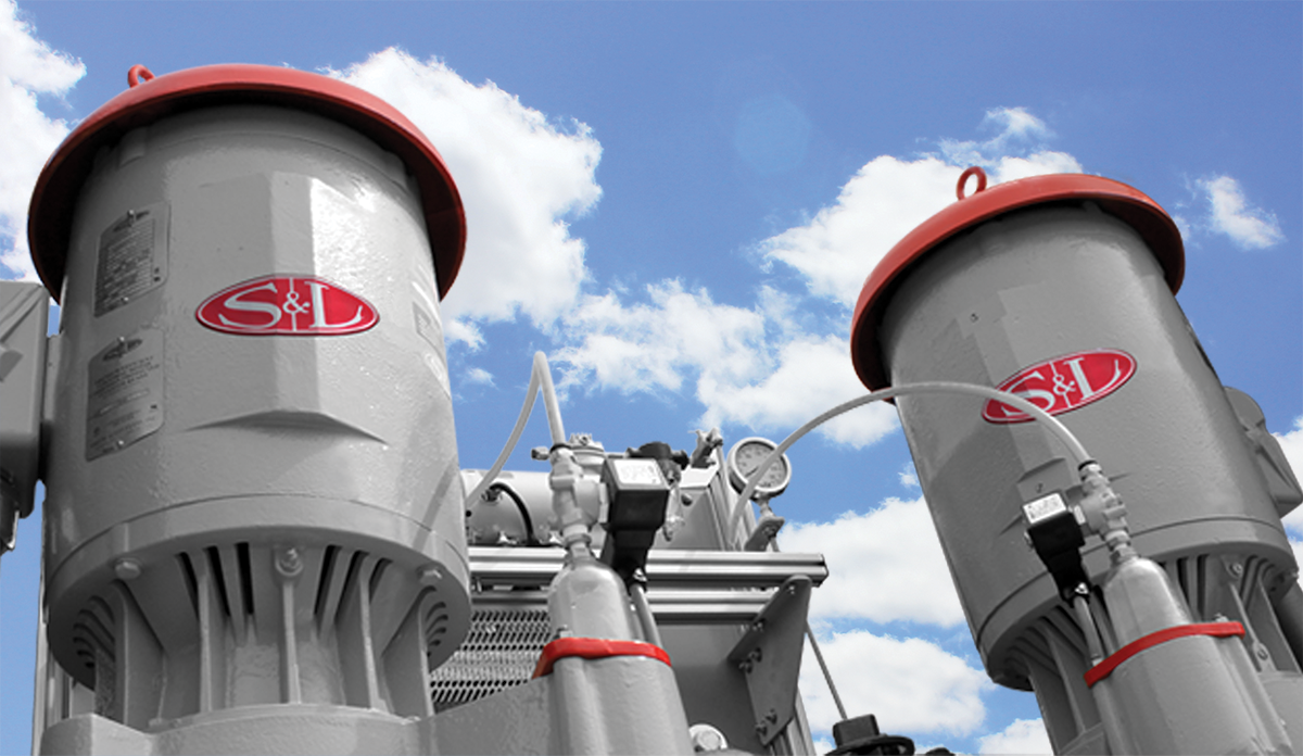 Australian Submersible Pumps