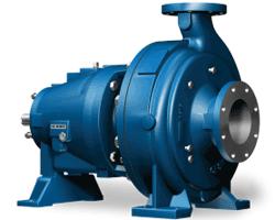 Summit Pumps 2175 Heavy Duty Process Pump Australia