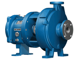 Summit Pumps 2196 Low Flow Pump Australia