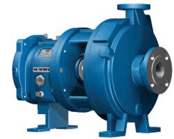 Summit Pumps 2196 Low Flow Pump Australia