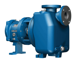 Summit Pumps 2796 Self Priming Process Pump Australia