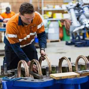 Australian Pump Service and Repair