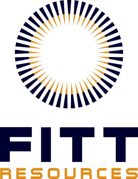 Sydney FITT Resources