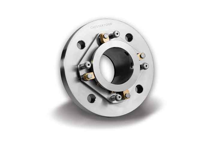 Australia Chesterton 170 Slurry Cartridge Mechanical Seals