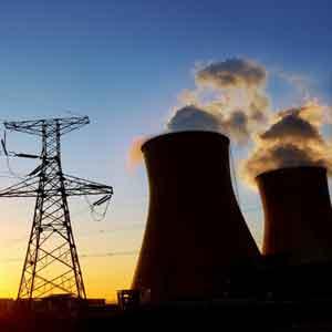Power Industry Services Australia