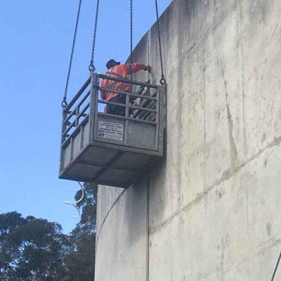 Sydney Concrete Repairs