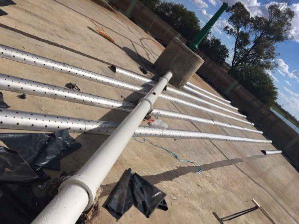 Sydney Leak Repairing