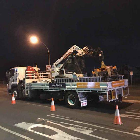 Melbourne Manhole Repairs