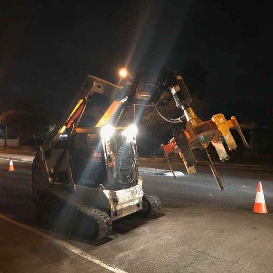 Manhole Repairs South Australia