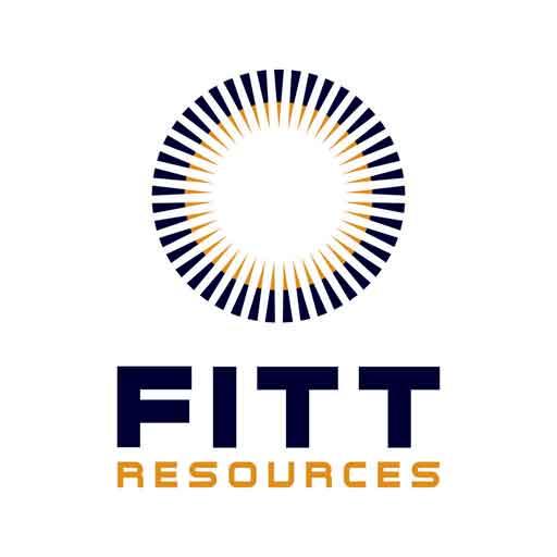 Pump Repair FITT Resources