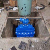 Sydney Pump Repairs