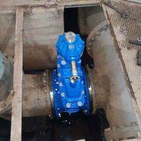 Pump Valve Repairs Sydney