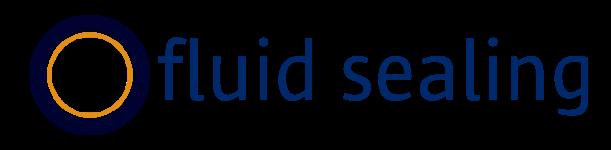 Australia Fluid Sealing