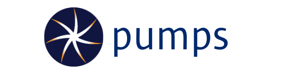 Australia Pumps and Pump Repairs