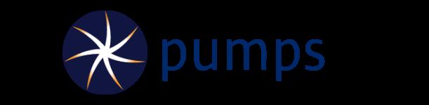 Australia Pumps and Pump Repairs