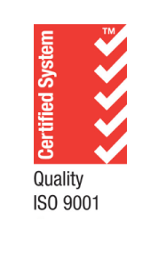 Quality ISO 9001 Accreditation FITT Resources