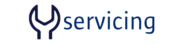 Australia Pump and Dewatering Equipment Servicing
