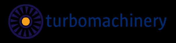 NSW Turbomachinery Workshop