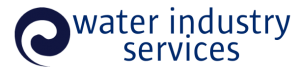 Australia Water Industry Services