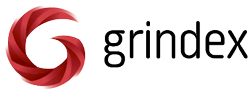 Sydney Grindex Pumps