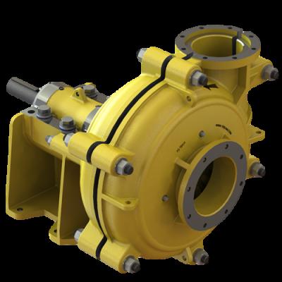 FITT Resources 7D Team Sydney Warman Style Pumps
